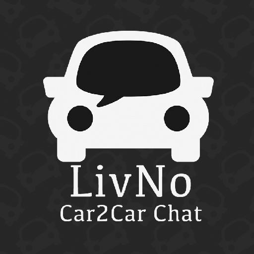 livno app logo